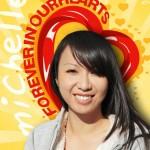 Murder Victim Michelle Le