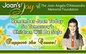 Joans-Joy-New-Design_01