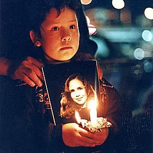 little-boy-mourning