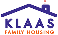 Klaas Family Housing
